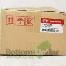 Kia Genuine Parts 23300 2G520 Shaft Balance Assembly Oil Pump For Kia Optima