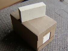 "Insulating FireBrick  Thermal Ceramics K-23 IFB 2.5"""