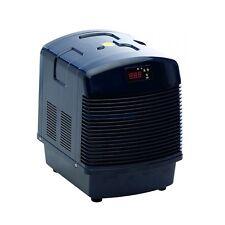 Aqua Medic Titan 150 Durchlaufkühler Aquarium Kühler