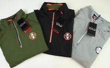 e899280791d79 Polo Sport Men s Sweaters for sale