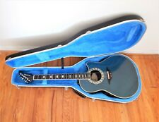 Ovation 1989 Collector Series - GREAT CONDITION