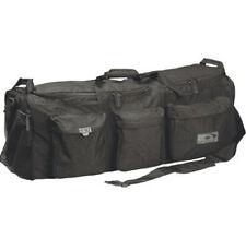 "Police Equipment Bag -Hatch Mission Specific M2 Bag -  34""L x 13""W x12""H"