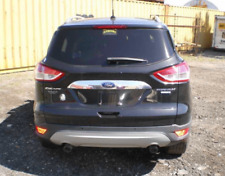 2013 14 15 16 Ford Escape/Fusion Starter 1.6L W/90 Day Warranty OEM