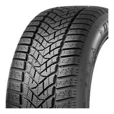 Dunlop Winter Sport 5 205/55 R16 94H XL M+S Winterreifen