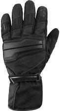 MOTO TOUR gant ixs BALIN couleur:Noir Taille:S