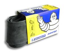 Chambre à Air Michelin 80/100X12