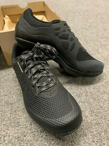 Specialized Remix Womens Spin/Cycling Shoe Black Size 37 UK4 BRAND NEW RRP £80