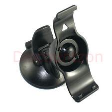 Garmin Nuvi GPS 40 40LM 40LMT LM LMT Car windshield mount holder/Cradle/Bracket