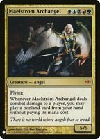 Maelstrom Archangel x1 Magic the Gathering 1x Mystery Booster mtg card