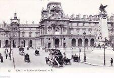 Ansichtskarten vor 1914 mit dem Thema Burg & Schloss aus Frankreich