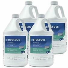 ⭐⭐ Bioesque Botanical Disinfectant (GREAT FOR ELECTROSTATIC SPRAYERS)Box of 4 ⭐⭐