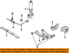 Shocks & Struts for Buick Reatta | eBay on internet of things diagrams, electrical diagrams, troubleshooting diagrams, snatch block diagrams, engine diagrams, honda motorcycle repair diagrams, battery diagrams, gmc fuse box diagrams, motor diagrams, hvac diagrams, led circuit diagrams, electronic circuit diagrams, pinout diagrams, lighting diagrams, transformer diagrams, smart car diagrams, friendship bracelet diagrams, series and parallel circuits diagrams, switch diagrams, sincgars radio configurations diagrams,