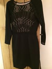 Reiss Libby Dress Size 8 (excellent Condition)
