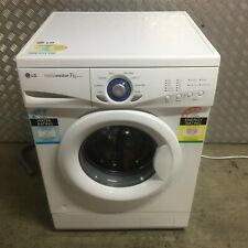 LG 7kg Washing Machine [Delivered (MELB ONLY) Installed + Warranty]