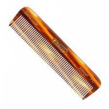 Pocket/Folding Comb