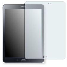 Tablet- & eBook-Zubehöre für das Samsung Galaxy Tab S3