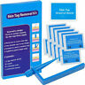 Micro Sets & Skin Tag Remover Device Kit,Effective and Safe Skin Tag
