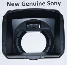 Lens Protector Hood Shade For Sony HDR-PJ760 HDR-PJ760E HDR-PJ760V HDR-PJ760VE