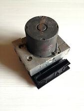 ABS Hydraulic Block Ford 0265235439/8C112C405BB/0265950774/88104 O1011