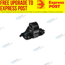 1985 For Toyota Corona ST150R 1.8 litre 1S Auto & Manual Left Hand Engine Mount