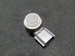 INFINITI Q50 Q70 QX60 QX50 BUMPER PARKING SENSOR PDC SONAR GENUINE 284384GA1A
