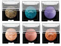 NEW Laura Mercier Baked Wet/Dry Eye Shadow Colour RRP$45