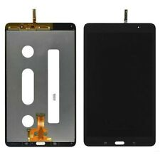 FX LCD Screen Touch Digitizer Replace FOR Samsung Galaxy Tab Pro 8.4 T320 T320NU