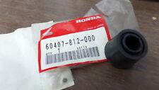 NOS Honda Frame Lower Rubber E300 E900 WH20 WX10 WB30 EM600 EM500 60407-812-000