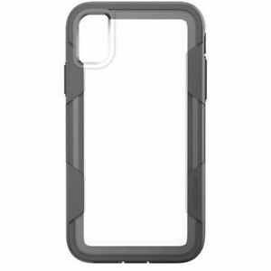 Pelican Apple iPhone Case | Voyager Series