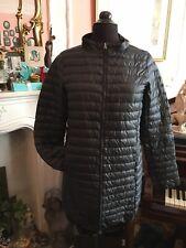 Duvetica Goose Down Padded Designer Coat Cost Over £400