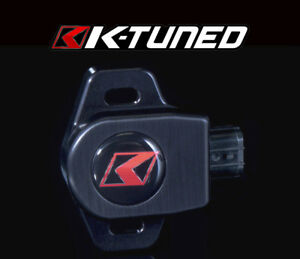 K-TUNED Throttle Position Sensor V2 TPS Honda Acura K20A2 RSX TYPE S DC5 EP3