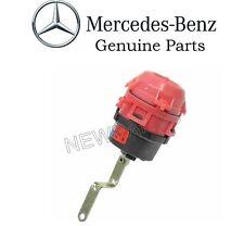 For Mercedes W123 300TD Vacuum Element Defroster Nozzle Flap GENUINE 1238003275