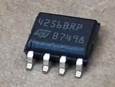 STM M24256-BRMN6TP EEPROM 1.8-5.5V 256K (32Kx8) SOIC-8