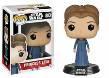 Action figure di TV, film e videogiochi originale chiusa Funko sul Star Wars