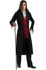 Rubie's Costume Da Vampiro Per Adulti Arisen Royal Halloween