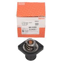 Thermostat Kühlmittel - Behr TI 47 89