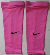 Nike Adult Unisex Pro Combat BCA Dri-Fit Shivers Color Pink/Black Size OSFM New