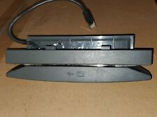 Ibm Pos Credit Card Reader Pn 40N6637 Screen Mounted
