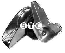 SUPPORTO MOTORE LATO SX SMART FORTWO CITY-COUPE 600 700 cc dal 1998>
