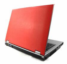 "CHEAP Toshiba Core 2 Duo LAPTOP WINDOWS 7 10 2GB 4GB RAM 14"" WiFi Warranty"