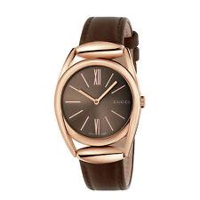 Reloj Gucci Horsebit - YA140408 Mujer b9fb2ce1b22
