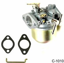 Carburetor for Club Car DS 1984-1991 Gas Golf Cart 341cc Engine 1014541 Kawasaki