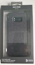 Jack Spade Color Block Case - Samsung Galaxy S8+ S8 Plus