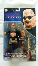 Hellraiser Butterball Action Figure - NECA Toys - NEW - Horror Movies