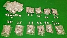 15mm New Kingdom Egyptians 12 Chariots 195 Infantry
