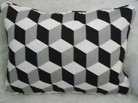 "Cubo da Prestigious Cuscino lungo 50.8CM x 14 ""( 51 cm x 36 cm)"