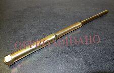 HEAVY DUTY CLUTCH PULLER ARCTIC CAT ZR440 ZR550 ZR600 ZR700 1997-2002 SNO PRO 2K