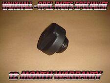 Vauxhall Signum Vectra Zafira Petrol Cap Fuel Cap New