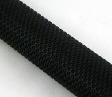 2X Cricket Bat Batting Grips / Bat Grips Assorted Non Slip Black Color