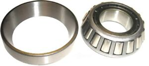 Differential Pinion Bearing-G56 SKF BR30307